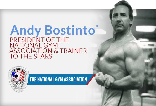 Endorsement-Lrg-Andy-Bostinto