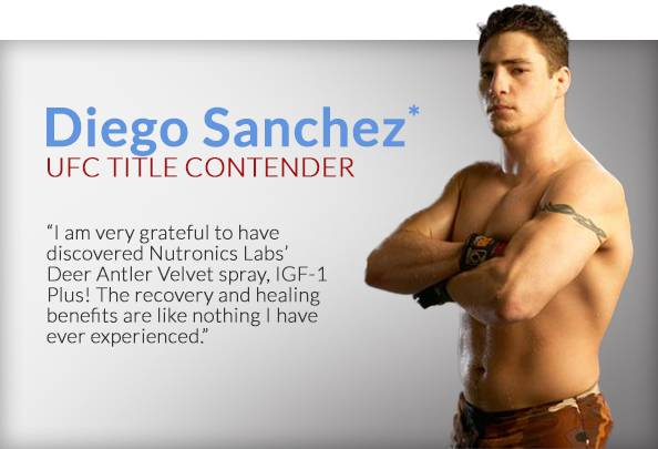 Endorsement-Lrg-Diego Sanchez
