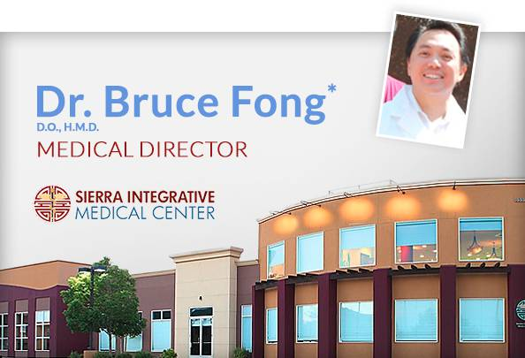 Endorsement-Lrg-Bruce-Fong