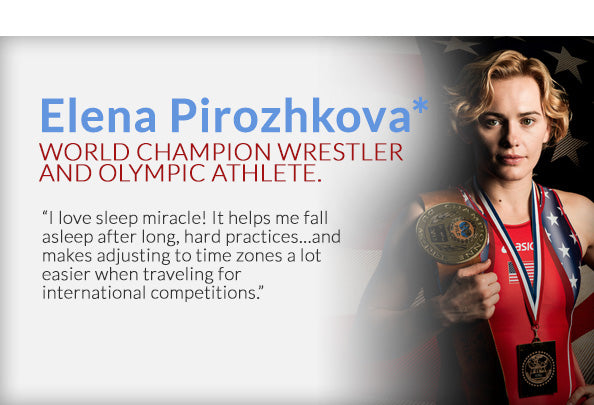 Endorsement-Lrg-Elena Pirozhkova
