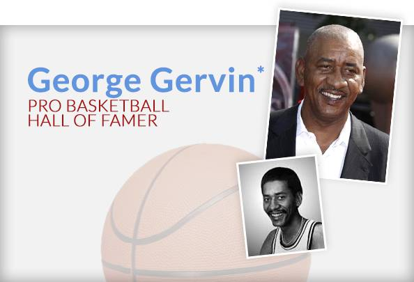 Endorsement-Lrg-George Gervin