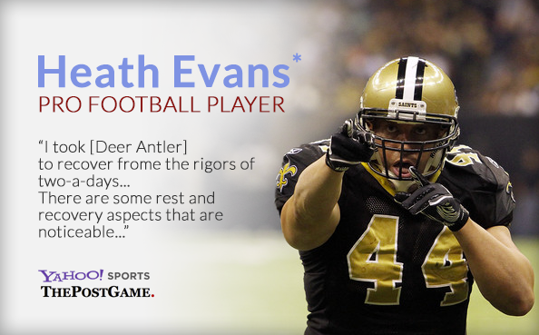Endorsement-Lrg-Heath Evans