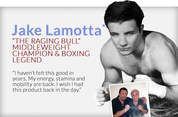 Endorsement-Lrg-Jake-Lamotta