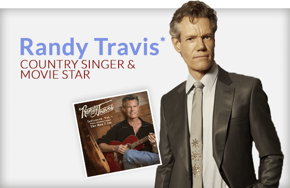 Endorsement-Lrg-Randy-Travis