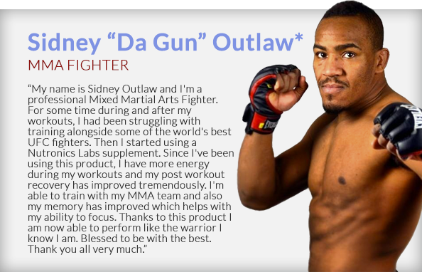 Endorsement-Lrg-Sidney Outlaw