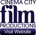 Cinema City Film Productions