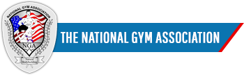 national-gym-association