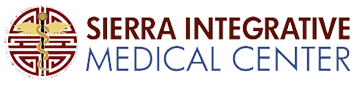 sierra-integrative-logo