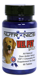 VelPet Plus for Dogs