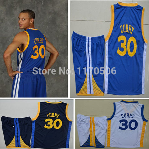 new styles 24123 460e2 get stephen curry jersey boys 3b848 a3da3
