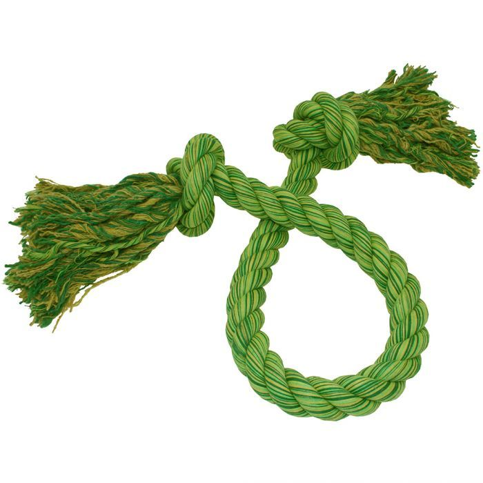 Nuts For Knots XL Rope