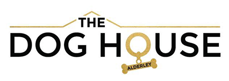 Alderley Dog House