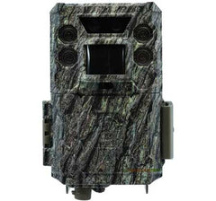 bushnell core ds low glow game camera