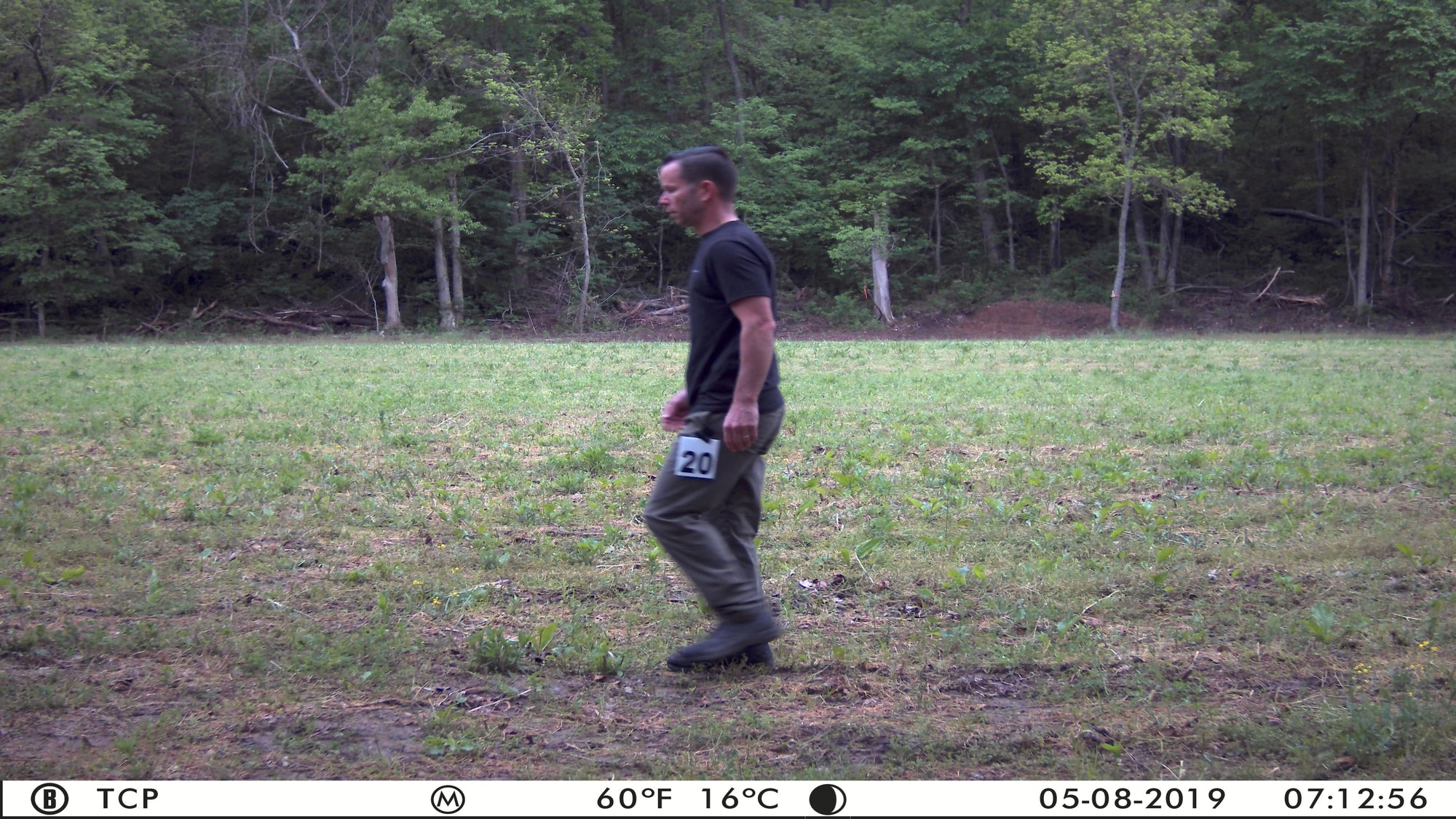 "Trail camera detection test width=""400"" height=""225"""