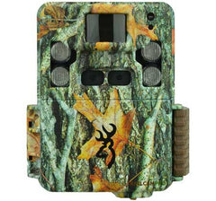 browning strike force pro xd game camera