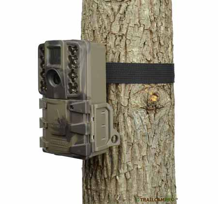 Moultrie A30i game camera review