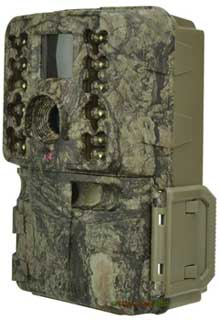 Moultrie Game Camera