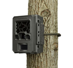 security trail camera mount