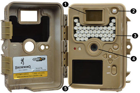 First Time Trail Camera Buyers Guide – Trailcampro com