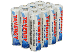 """rechargeable batteries for trail cameras width=""""240"""" height=""""173"""""""