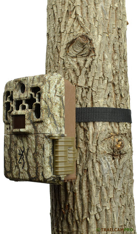 BTC8fhd Trail Camera Review