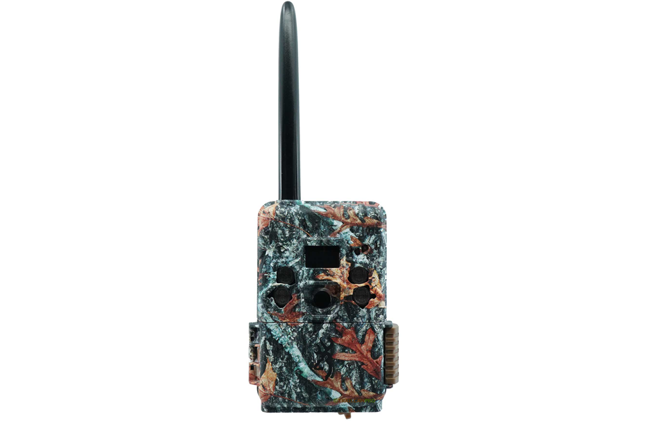Browning pro scout cellular camera
