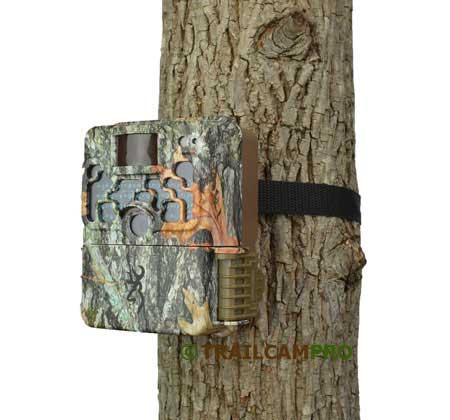 Browning Strike Force Elite trail camera