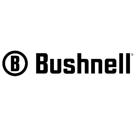 "Bushnell Trail Cameras Logo height=""118"" width=""88"""