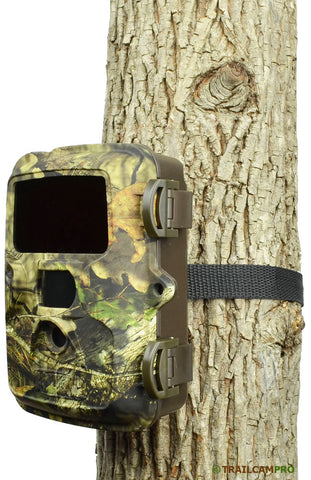 covert hd60 review trail camera