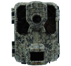 spypoint force dark game camera