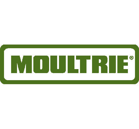 "moultrie trail cameras logo height=""118"" width=""88"""