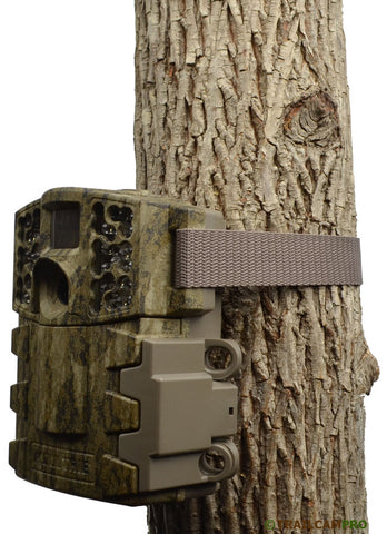 Moultrie M880 Review Gen2 2015