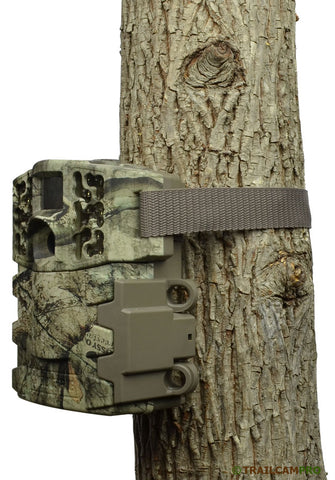 Moultrie M990i Gen2 Game Camera Review
