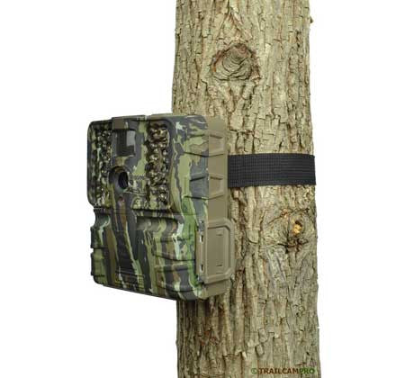 Moultrie S50i game camera review