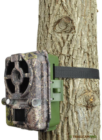 Primos Proof Cam 2 Trail Camera Review