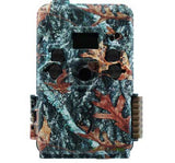 browning pro scout cellular trail camera