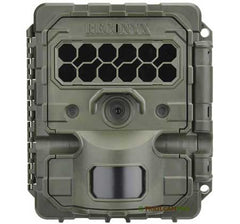 reconyx hypefire 2 game camera