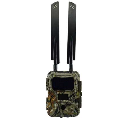 Ridgetec Lookout trail camera review