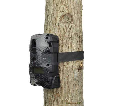 Wildgame Mirage 14 trail camera review