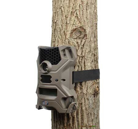 Wildgame trail camera review