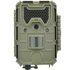 Used Bushnell Trophy Cam HD Aggressor Low Glow