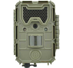 Bushnell Trophy Cam HD Aggressor Low Glow