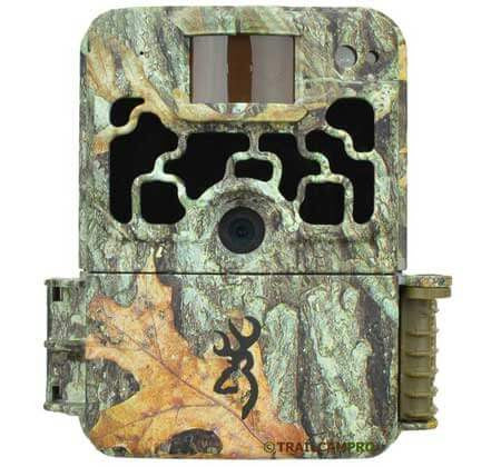 2017 Browning Dark Ops 940 trail camera sale