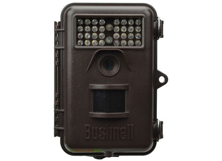 Used Trailcampro Dummy Camera