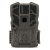 Used Stealth Cam G34MAX