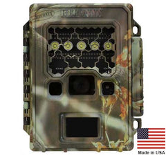 White LED trail camera for sale