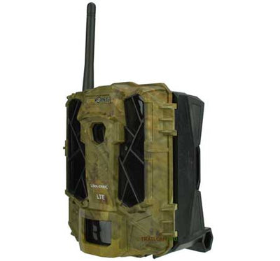 "Spypoint link dark cellular trail camera side width=""450"" height=""420"""