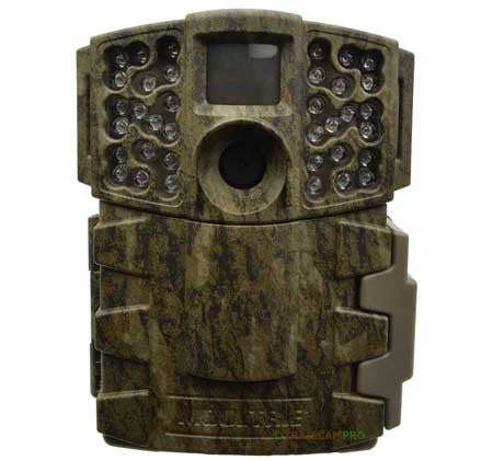 Used Moultrie M-888
