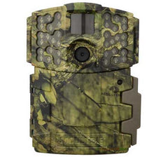 Used Moultrie M-999i