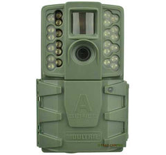 Moultrie A-25i